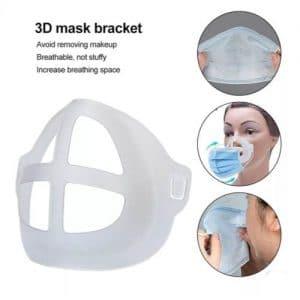 maskerhouders-voor-mondkapjes-kopen